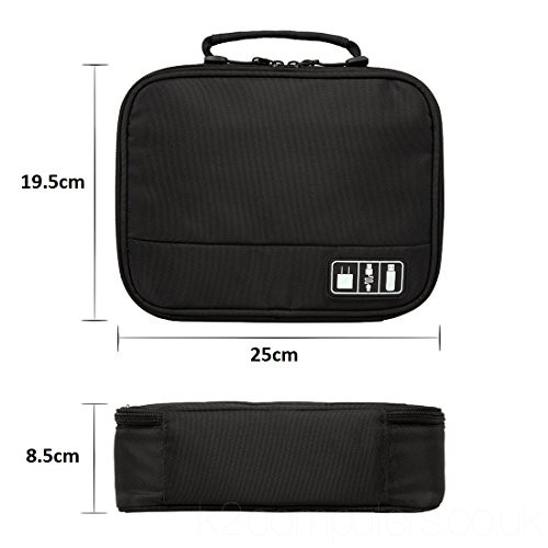 bluebeach-r-travel-electronics-accessories-organiser-bag-case-for-chargers-cables--5291-500x500_0