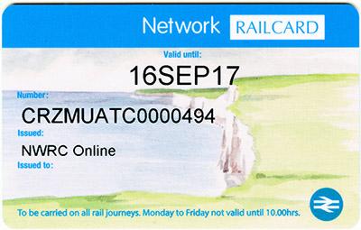Network_Railcard_(2017)