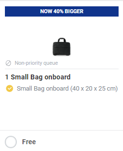 Small Bag.png