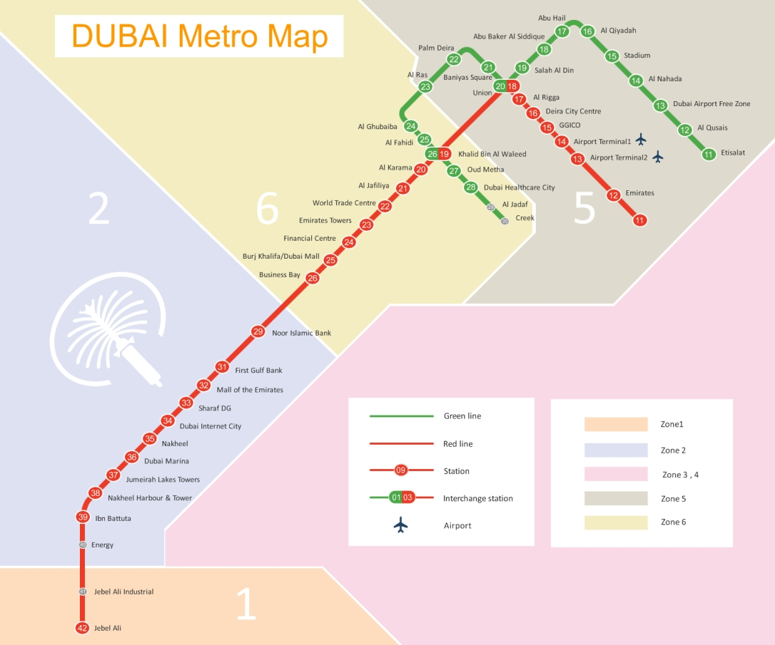 MetroMap-enlargedmap (1).jpg