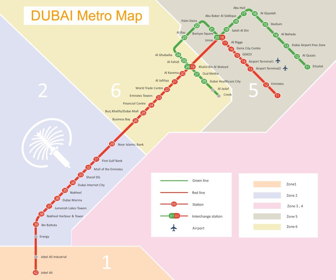 MetroMap-enlargedmap (1).jpg