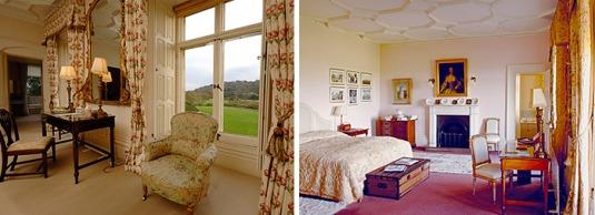 montage-bedrooms_0