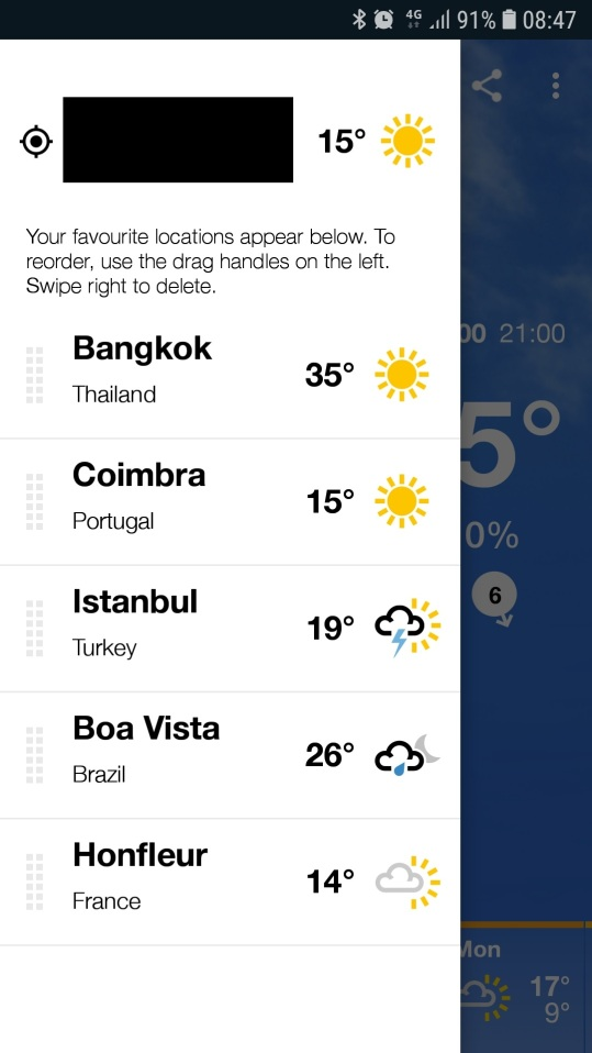 Screenshot_20190524-084701_BBC Weather