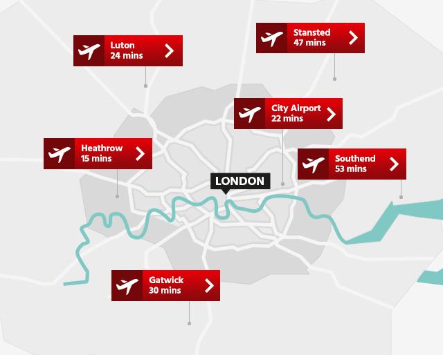 99345-640-airport-map.jpg