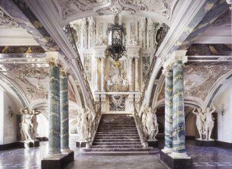 Galerie_Augustusburg02-e1545055428926