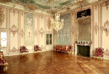 Galerie_Augustusburg06-e1545055386705