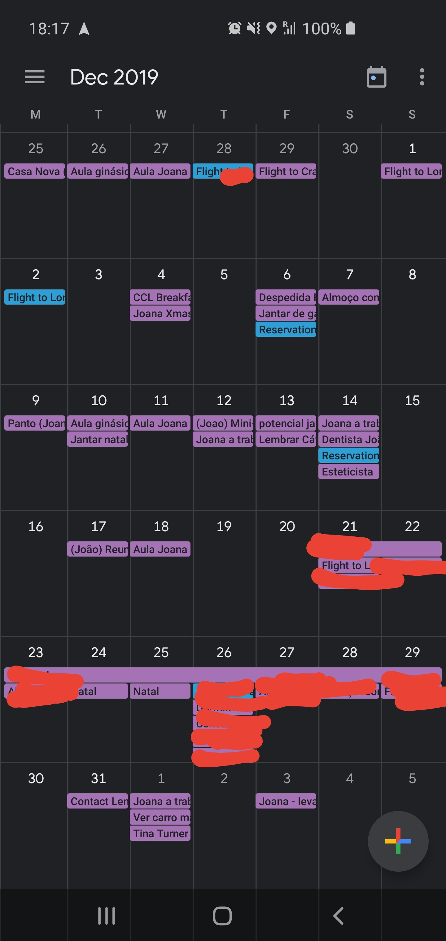 Screenshot_20200125-181716_Calendar~2