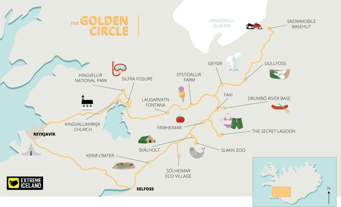 golden-circle-map-extreme